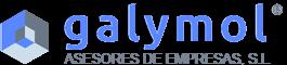 Galymol – Protección de Datos Alicante